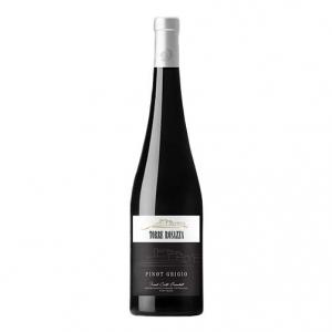 Colli Orientali del Friuli Pinot Grigio DOC 2015 - Torre Rosazza