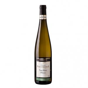 Alsace Pinot Blanc Réserve 2015 - Fernand Engel