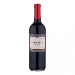 Venezia Giulia Pinot Nero 2006 - Bressan Mastri Vinai