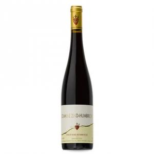 """Alsace Pinot Noir """"Heimbourg"""" 2014 - Zind-Humbrecht"""