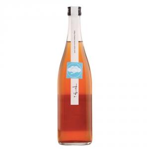 Sake Heiwa Suppai Umeshu (Plum Sake) - Yoigokochi (0.72l)