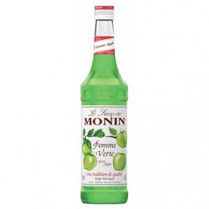 Sirop Pomme Verte - Monin