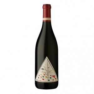 "Alto Adige Pinot Nero DOC ""Pònkler"" 2012 Magnum - Franz Haas (cassetta di legno)"