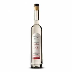 Acquavite di Prugne - Francesco Poli (0.5l)