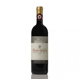 """Chianti Classico Riserva DOCG """"Querciabella"""" 2011 - Querciabella"""