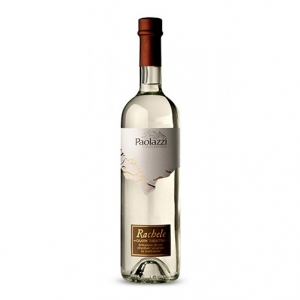 Grappa Rachele - Paolazzi (1l)
