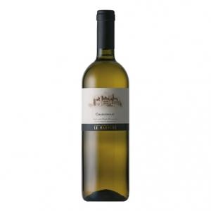 "Venezia Giulia Chardonnay IGT ""Le Marsure"" 2015 - Teresa Raiz"