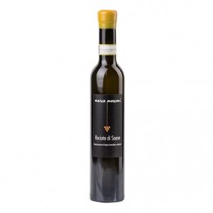 Recioto di Soave DOCG 2013 - Marco Mosconi (0.375l)