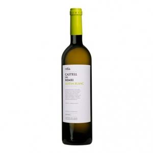 """Costers del Segre DO """"Gotim Blanc"""" 2013 - Castell del Remei"""