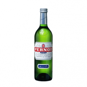 Pernod Anise - Pernod Ricard (1l)