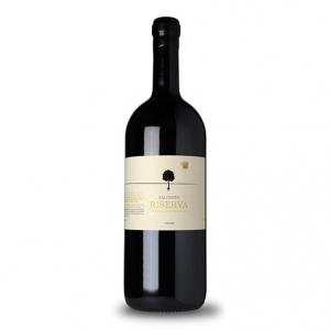 Vino Nobile di Montepulciano Riserva DOCG 2011 Magnum - Salcheto