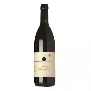 Vino Nobile di Montepulciano Riserva DOCG 2012 - Salcheto