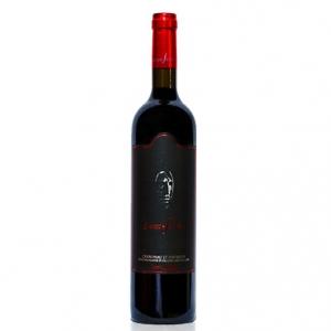 "Cannonau di Sardegna Riserva DOC ""Giuseppe Sedilesu"" 2010 - Sedilesu"