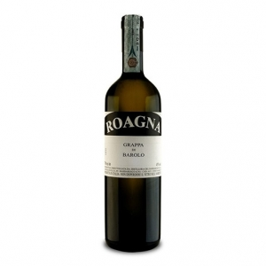 Grappa di Barbaresco 2004 - Roagna (0.7l)