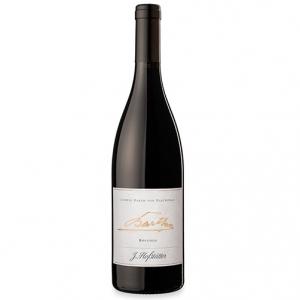 """Alto Adige Pinot Nero DOC """"Ludwig Barth Von Barthenau Vigna Roccolo"""" 2013 - Hofstätter (cassetta di legno)"""