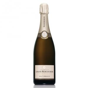 Champagne Brut Premier Magnum - Louis Roederer
