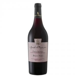 Friuli Isonzo Pinot Nero DOC 2016 - I Feudi di Romans