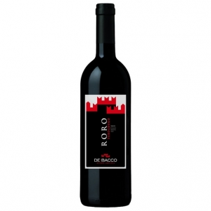 Veneto Rosso IGT
