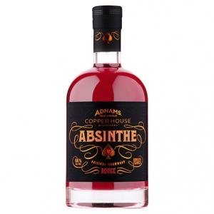 "Assenzio ""Rouge Absinthe"" - Adnams Southwold"