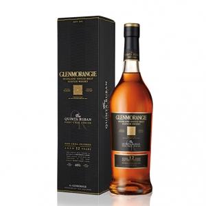 Scotch Whisky Port Cask