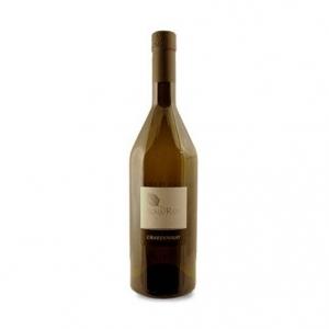 """Collio Chardonnay DOC """"Vigna Runc"""" 2015 - Il Carpino"""