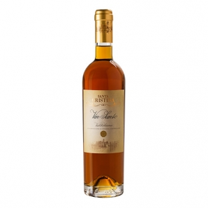 Vin Santo della Valdichiana DOC 2011 - Santa Cristina, Antinori