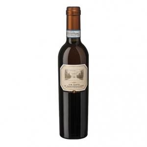 Vin Santo di Montepulciano DOC - Fattoria del Cerro, Tenute del Cerro (0.375l)