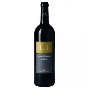 "Alto Adige Pinot Nero Riserva DOC ""Blauburgunder Select"" 2013 - Hans Rottensteiner"