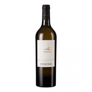 "Irpinia Fiano DOC ""Sequoia"" 2012 - Fonzone"