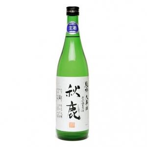 Kinoshita Soma no Tengu Sake (Liquid Rice) - Yoigokochi Sake Importers (0.72l)