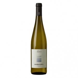 """Alto Adige Chardonnay DOC """"Somereto"""" 2015 - Andriano"""