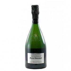 "Champagne Brut 1er Cru ""Special Club"" 2010 - Pierre Gimonnet & Fils"