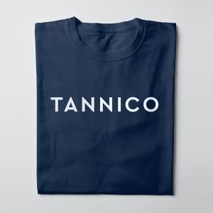 T-shirt da donna a maniche corte - Small