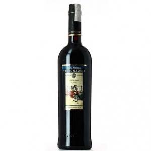 """Vino Liquoroso Dolce Montilla Moriles """"Tauromaquia"""" - Bodegas Gracia Hermanos"""