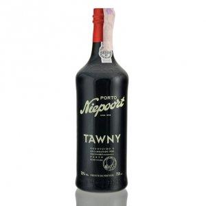 Porto Tawny - Niepoort
