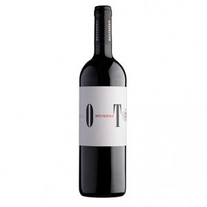 """Toscana IGT """"Motuproprio"""" 2013 - Trerose"""
