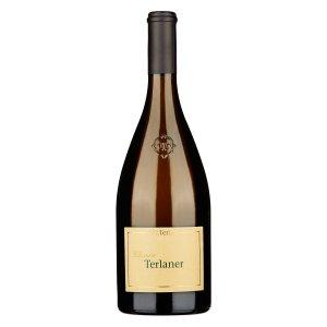 "Alto Adige Bianco DOC ""Terlaner"" 2016 - Terlan"
