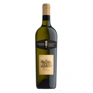 "Trentino Chardonnay DOC ""Maso Toresella"" 2015 - Cavit"