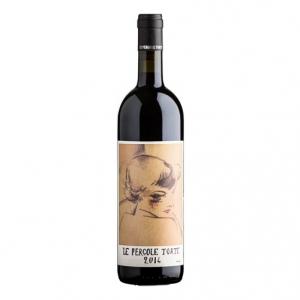 "Toscana Rosso IGT ""Le Pergole Torte"" 2014 - Montevertine"
