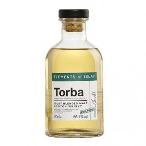 Islay Blended Malt Scotch Whisky