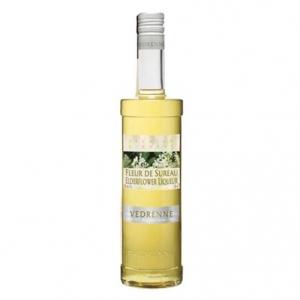 Liquore Fiori di Sambuco - Domaine Sathenay