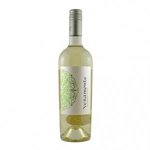 Sauvignon Blanc 2015 - Veramonte (tappo a vite)