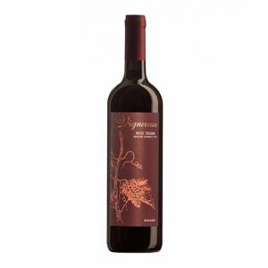 "Toscana Rosso IGT ""Vignerosse"" 2015 - Ravazzi"