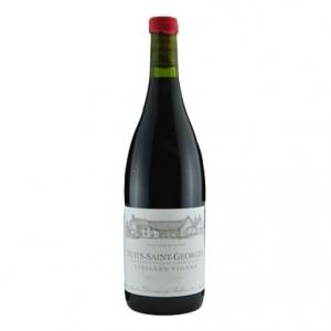 Côte de Nuits Villages Vielles Vignes 2015 - Domaine De Bellene
