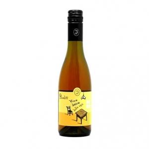 """Collio Picolit DOC """"Vino Dolce della Casa"""" 2012 - Jermann (0.375l tappo a vite)"""