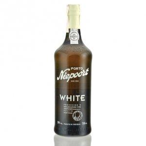 Porto White - Niepoort