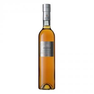Pantelleria Passito Liquoroso DOC
