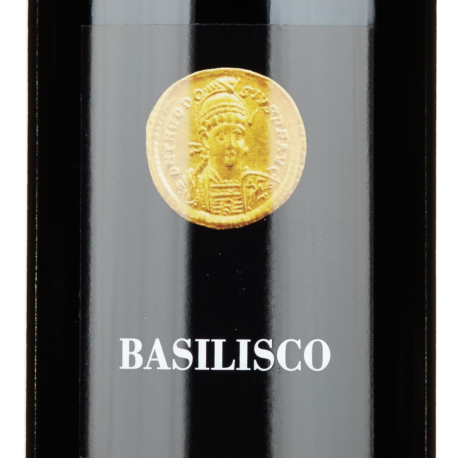 Basil docs coupons