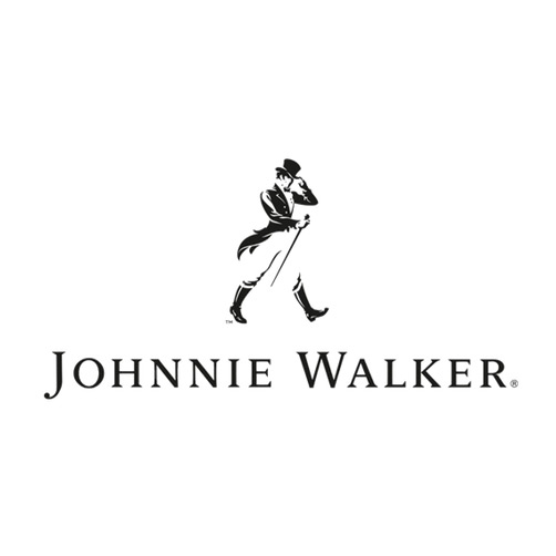 "Blended Scotch Whisky ""Gold Label Reserve"" - Johnnie Walker (0 7l)"