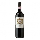 """Chianti Classico DOCG """"Etichetta Bianca"""" 2014 - Lamole di Lamole"""
